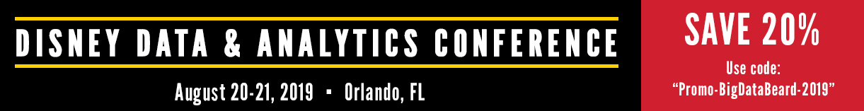 DDAC 2019 registration